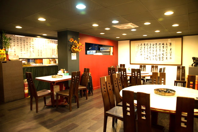[Recommended] Taipei Hot Pot | Taipei Hot Pot Recommend FQFPHOTPOT Changan South Shop